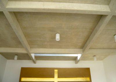 Baukunst und Handwerk vereint durch die Breiteneicher GmbH, Vilsbiburg aus einem anderen Blickwinkel