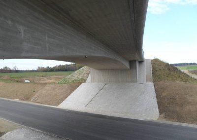 Brückenbauspezialisten, Breiteneicher GmbH, Vilsbiburg