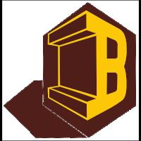 Breiteneicher Logo